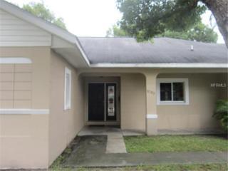 8282  Le Mesa Street  , Orlando, FL 32827 (MLS #O5327871) :: Orlando Property Group