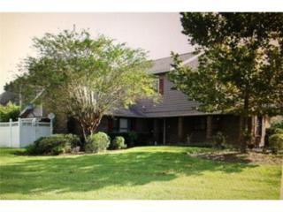 1571  Cheri Court  , Kissimmee, FL 34744 (MLS #O5328206) :: Orlando Property Group