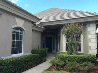 8309  Foxworth Circle  , Orlando, FL 32819 (MLS #O5328263) :: Orlando Property Group