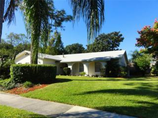 1362  Tierra Circle  , Winter Park, FL 32792 (MLS #O5328276) :: Orlando Property Group