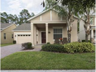 6243  Point Hancock Drive  , Winter Garden, FL 34787 (MLS #O5328286) :: Orlando Property Group