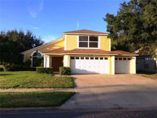 122  White Marsh Circle  , Orlando, FL 32824 (MLS #O5328354) :: Premium Properties Real Estate Services
