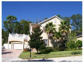 294  Lakay Place  , Longwood, FL 32779 (MLS #O5329554) :: Premium Properties Real Estate Services