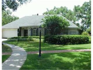 2627  Verona Trail  , Winter Park, FL 32789 (MLS #O5330258) :: Exit Realty Central