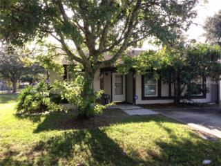 3065  Autumn Court  , Winter Park, FL 32792 (MLS #O5330823) :: Exit Realty Central