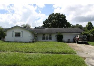 2256  King James Court  , Winter Park, FL 32792 (MLS #O5331141) :: Exit Realty Central