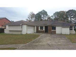 1505  Sugarwood Circle  , Winter Park, FL 32792 (MLS #O5331215) :: Exit Realty Central