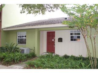4858  Tangerine Avenue  4858, Winter Park, FL 32792 (MLS #O5331269) :: Exit Realty Central