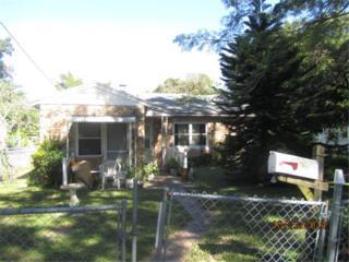 851  Symonds Avenue  , Winter Park, FL 32789 (MLS #O5331549) :: Exit Realty Central