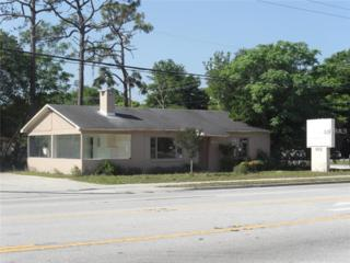 902 E 434 STATE Road  , Longwood, FL 32750 (MLS #O5331676) :: Premium Properties Real Estate Services