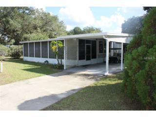 5150  Boggy Creek Road  G01, Saint Cloud, FL 34771 (MLS #O5331791) :: Premium Properties Real Estate Services