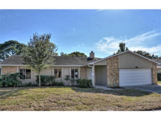 3611  Oak Vista Lane  , Winter Park, FL 32792 (MLS #O5331943) :: Exit Realty Central