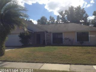 7610  Covedale Drive  , Orlando, FL 32818 (MLS #O5332206) :: Exit Realty Lakeland