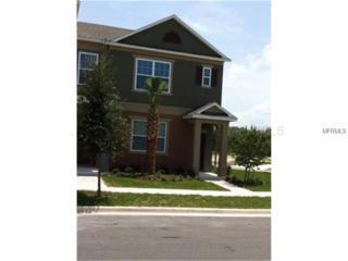 7851  Hardenton Street  , Windermere, FL 34786 (MLS #O5332212) :: Exit Realty Lakeland
