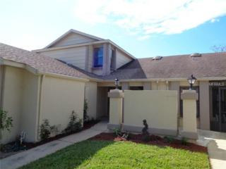 12130  Augusta Woods Circle  , Orlando, FL 32824 (MLS #O5332388) :: Premium Properties Real Estate Services