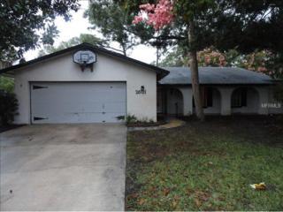 2601  Tierra Circle  , Winter Park, FL 32792 (MLS #O5332446) :: Exit Realty Central