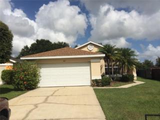 1427  Coldwater Court  , Orlando, FL 32824 (MLS #O5332593) :: Orlando Property Group