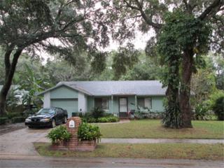 7821  Compass Drive  , Orlando, FL 32810 (MLS #O5332831) :: Premium Properties Real Estate Services