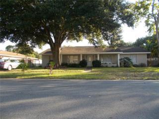 6807  Sugarbush Drive  , Orlando, FL 32819 (MLS #O5332981) :: Exit Realty Central