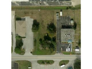 0  Fortenberry Road  , Merritt Island, FL 32952 (MLS #O5332982) :: Team Pepka