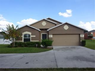7206  Rafanelli Court  , Orlando, FL 32818 (MLS #O5332986) :: Exit Realty Central