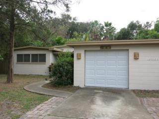1814  Alice Avenue  , Winter Park, FL 32792 (MLS #O5333116) :: Exit Realty Central