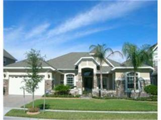 16127  Bristol Lake Circle  , Orlando, FL 32828 (MLS #O5333146) :: Orlando Property Group