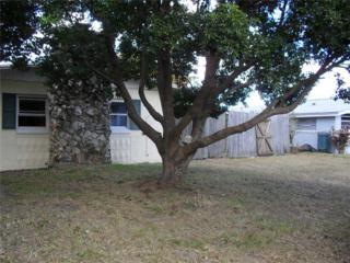 7715  Acadian Drive  , Orlando, FL 32822 (MLS #O5333151) :: Orlando Property Group
