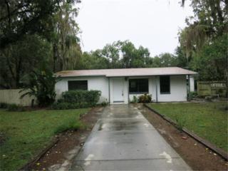 16179  Sunflower Trail  , Orlando, FL 32828 (MLS #O5333172) :: Orlando Property Group