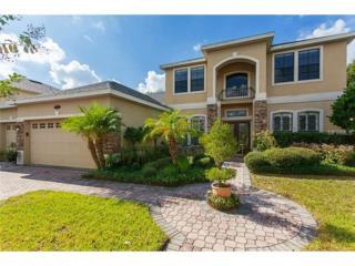 866  Arbormoor Place  , Lake Mary, FL 32746 (MLS #O5333173) :: Orlando Property Group