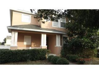 6753  Pasturelands Place  , Winter Garden, FL 34787 (MLS #O5333183) :: Orlando Property Group
