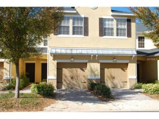 14137  Oasis Cove Boulevard  203, Windermere, FL 34786 (MLS #O5333205) :: Orlando Property Group