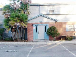 3015  Aaron Burr Avenue  50, Winter Park, FL 32792 (MLS #O5335237) :: Exit Realty Central