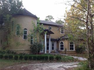 135 E Bahama Road  , Winter Springs, FL 32708 (MLS #O5335876) :: Premium Properties Real Estate Services