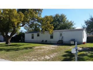 8254  Charlin Parkway  , Orlando, FL 32822 (MLS #O5336096) :: Premium Properties Real Estate Services