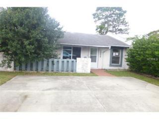 1958  Spring Street  , Winter Park, FL 32792 (MLS #O5336131) :: Exit Realty Central