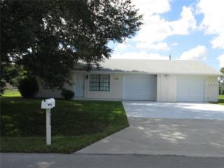 496  Veronica Avenue NE , Palm Bay, FL 32907 (MLS #O5336251) :: Premium Properties Real Estate Services