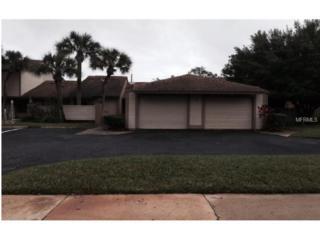 511  Warrenton Road  110, Winter Park, FL 32792 (MLS #O5336467) :: Exit Realty Central
