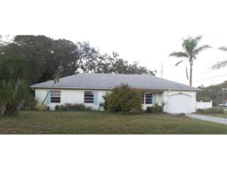 North Port, FL 34287 :: Premium Properties Real Estate Services