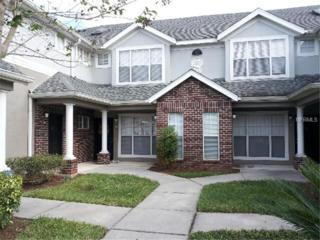 11811  Estates Club Drive  1313, Orlando, FL 32825 (MLS #O5336828) :: Premium Properties Real Estate Services