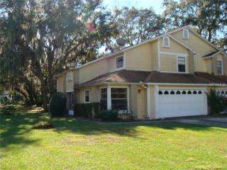 7206  Nima Court  , Orlando, FL 32835 (MLS #O5336918) :: Premium Properties Real Estate Services
