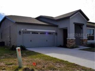 3080  Pointe Place Avenue  , Kissimmee, FL 34758 (MLS #O5340297) :: Premium Properties Real Estate Services