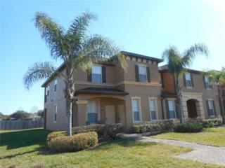 2346  Calabria  , Davenport, FL 33897 (MLS #O5342323) :: Premium Properties Real Estate Services