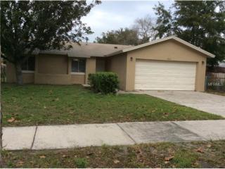 3044  Willow Bend Boulevard  , Orlando, FL 32808 (MLS #O5342447) :: Premium Properties Real Estate Services