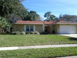 1341  Avalon Boulevard  , Casselberry, FL 32707 (MLS #O5343463) :: Premium Properties Real Estate Services