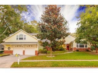 1394 S Ridge Lake Circle  , Longwood, FL 32750 (MLS #O5343646) :: Premium Properties Real Estate Services