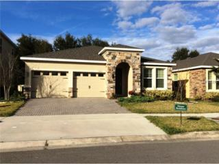 13831  Pickett Reserve Court  , Orlando, FL 32826 (MLS #O5343723) :: Premium Properties Real Estate Services
