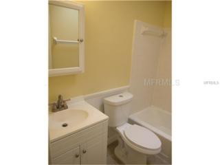 402 E Maine Avenue  , Longwood, FL 32750 (MLS #O5343938) :: Premium Properties Real Estate Services