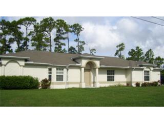 6234  Gisela Street  , Port Saint Lucie, FL 34986 (MLS #O5344425) :: Premium Properties Real Estate Services
