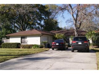 253  Alpine Street  , Altamonte Springs, FL 32701 (MLS #O5348823) :: KELLER WILLIAMS CLASSIC III